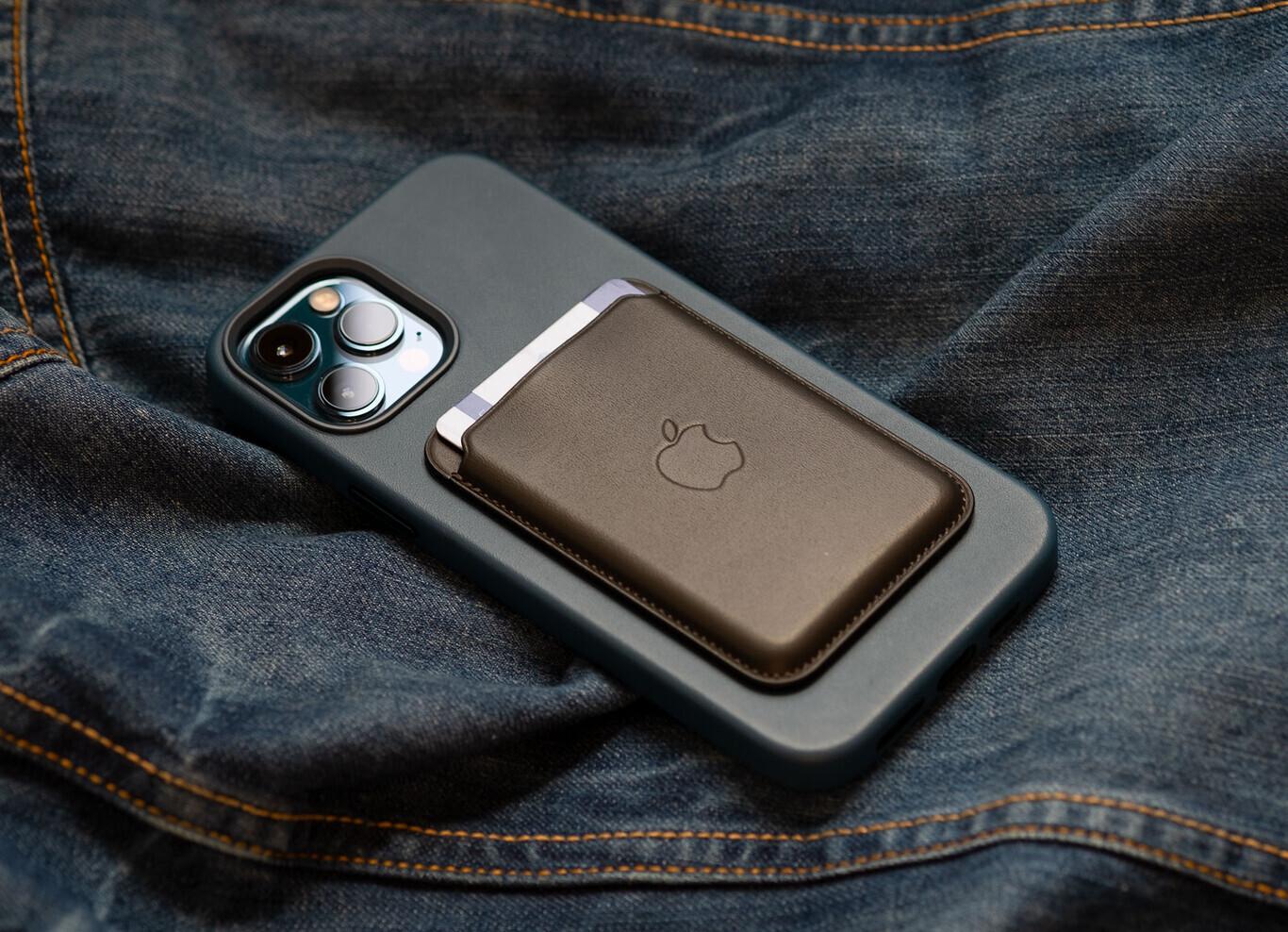 Desde la perspectiva de un analista, ¿qué es lo más esperado del iPhone 13?