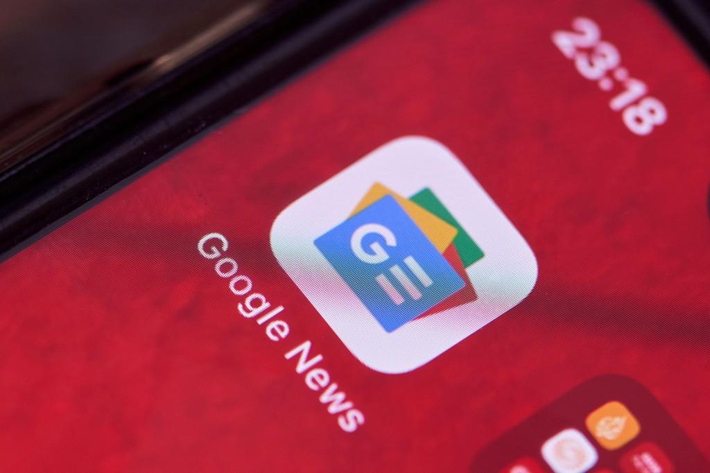 El veredicto de Francia pone más presión al gigante tecnológico Google