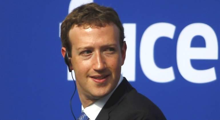 Facebook anuncia a los usuarios los efectos derivados de la violación de datos