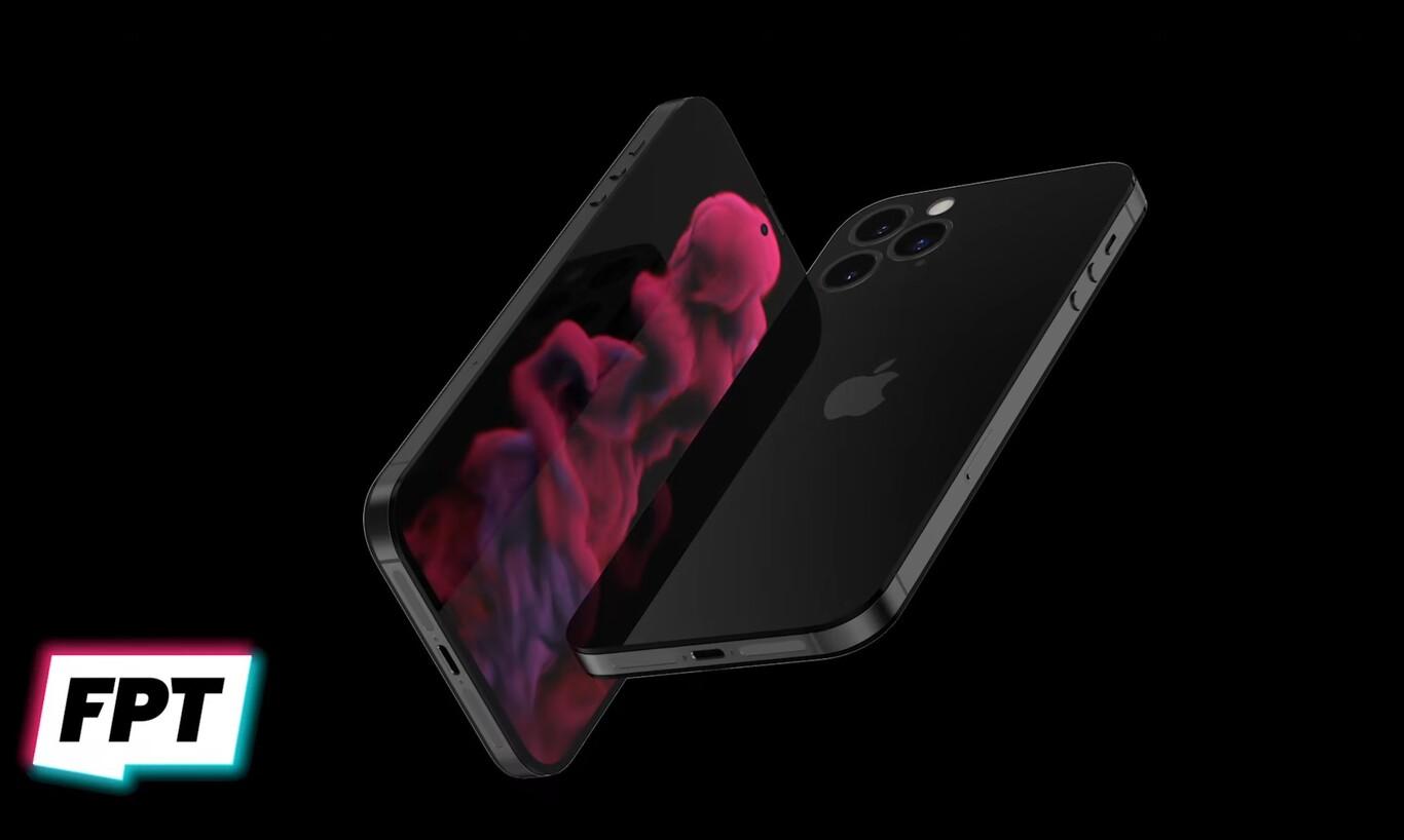 Las mejoras de los iPhone 14 están en los umbrales de ser desveladas