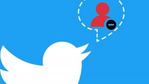 Modo de seguridad de Twitter para seleccionar idiomas potencialmente peligrosos